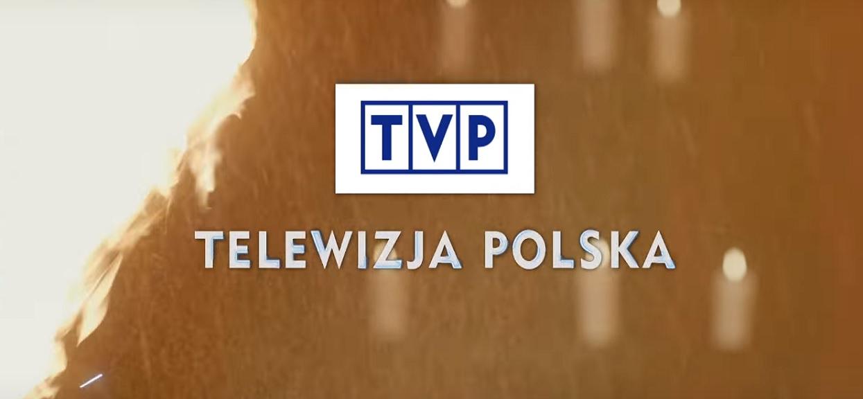 """Aż ciężko uwierzyć, TVP """"kiczowatym"""" serialem zdemolowała TVN. Wybór nr jeden milionów Polaków"""