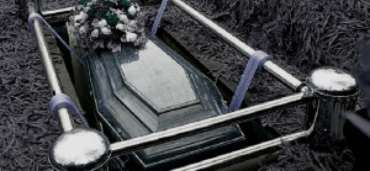 Są wyniki badań toksykologicznych zmarłej prezenterki TVP. Została otruta?!