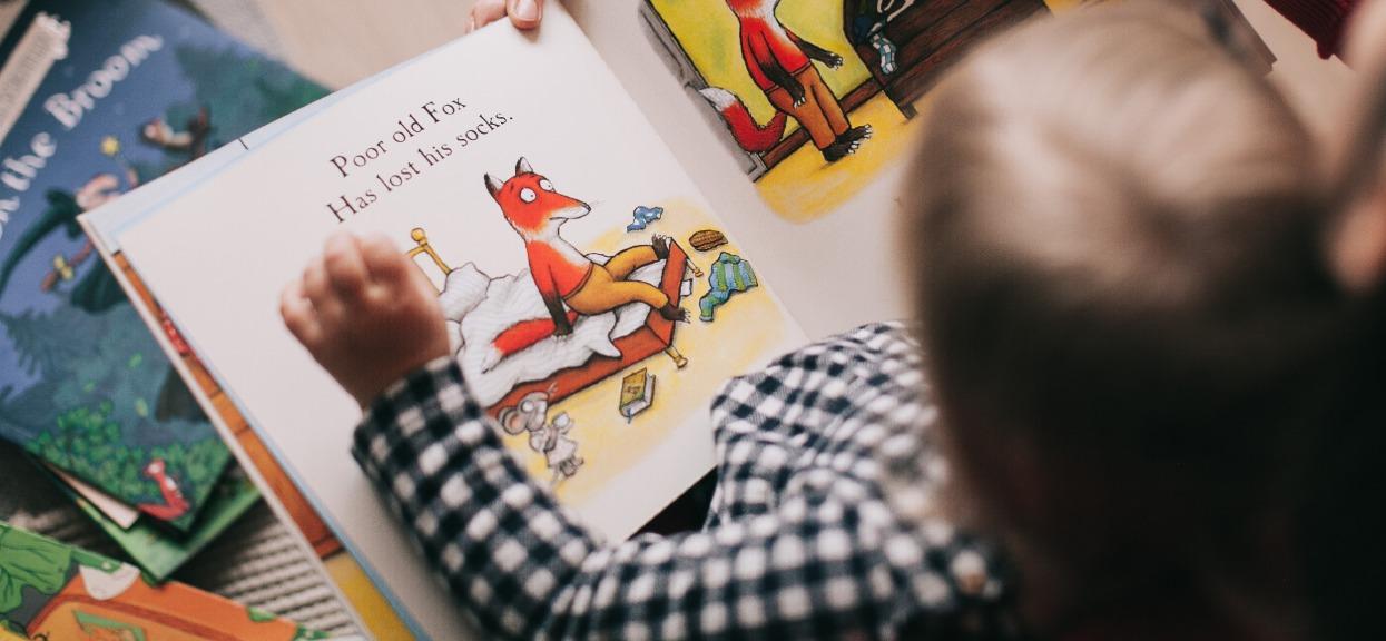 Czy Światowy Dzień Książki dla Dzieci jest dziś? Odpowiedź jest zaskakująca