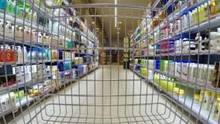 Czy w Wielką Sobotę jest zakaz handlu? Godziny otwarcia sklepów