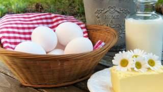 Dieta białkowa. Rewelacyjne efekty w kilka tygodni
