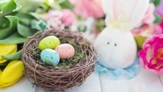 Jak obchodzi się Wielkanoc na świecie? Niezwykłe zwyczaje
