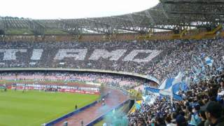 Napoli przegrywa w polskim meczu, słaby mecz naszych reprezentantów