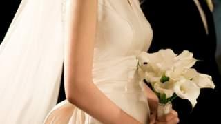 Zaprosili na swój ślub 200 osób. Bajeczne wesele nagle zmieniło się w koszmar