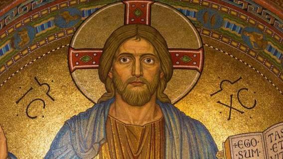 Co to jest Wielkanoc - tradycje święta