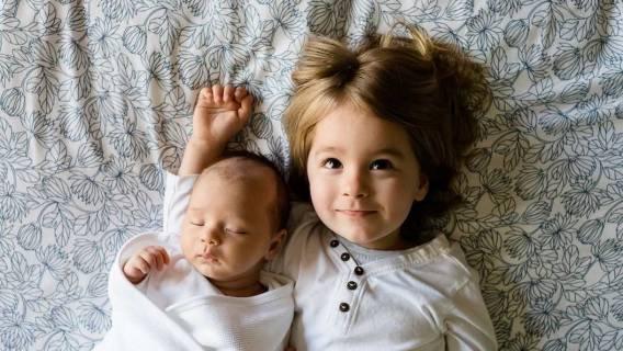 Dzień Rodzeństwa kiedy obchodzimy święto