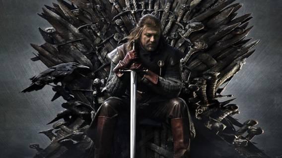 Gra o Tron - HBO GO