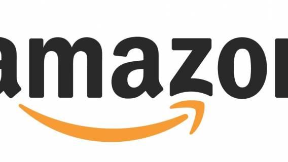 Amazon - zarobki ile się zarabia