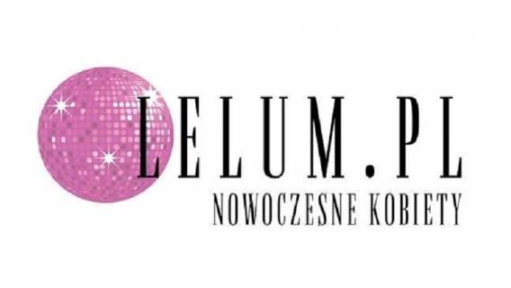 Lelum - nowoczesne kobiety
