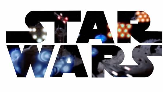 Międzynarodowy Dzień Gwiezdnych Wojen kiedy?