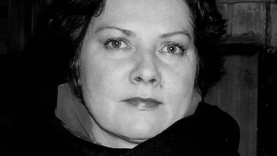 Agnieszka Kotulanka i piękna córka