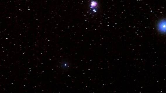 Dlaczego gwiazdy świecą