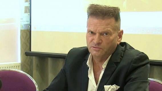 Rutkowski: fryzjer budzi sensację