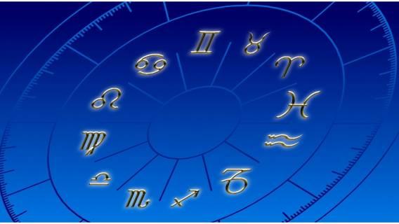 horoskop dzienny na 17.04.19