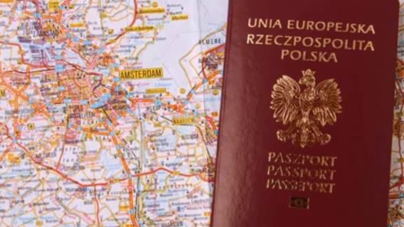Jak wyrobić paszport? Ile trwa jego wyrobienie?