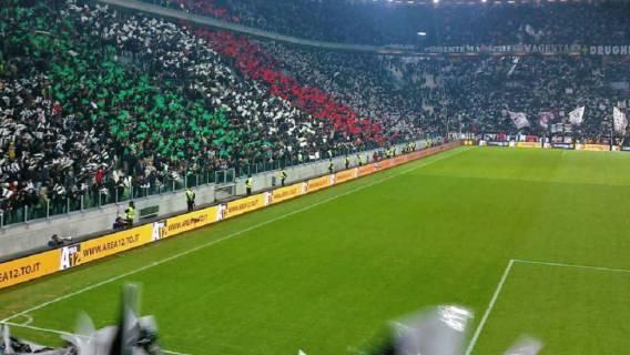 Juventus Zapewni U0142 Sobie Mistrzostwo W U0142och Sukces