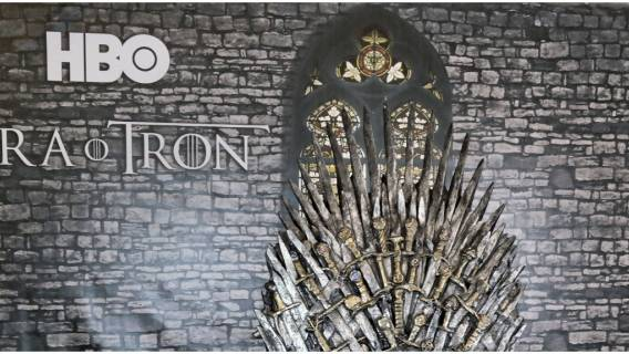 Kto zginie w 8 sezonie Gry o Tron? Szokujące przecieki!