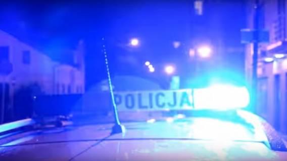 TVP przekazała wiadomość o tragedii w polskiej miejscowości. Łzy same napływają do oczu