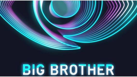Gdzie nagrywano Big Brothera - dom Wielkiego Brata.