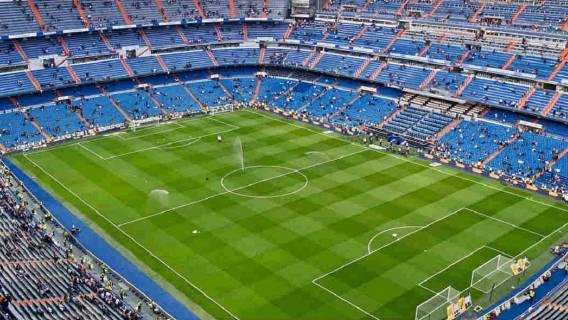 Gareth Bale może odejść z Realu