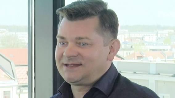 Zenek Martyniuk Daniel