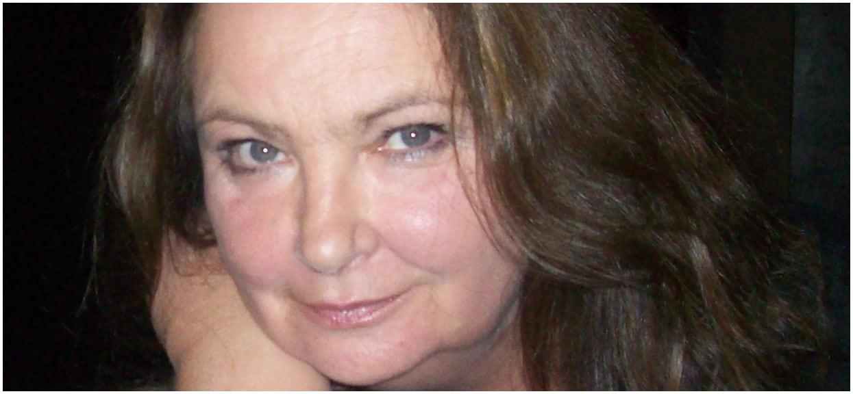 Anna Dymna przeszła ostatnio badania, które nie pozostawiają złudzeń. Niestety, zdiagnozowano u niej ciężką chorobę