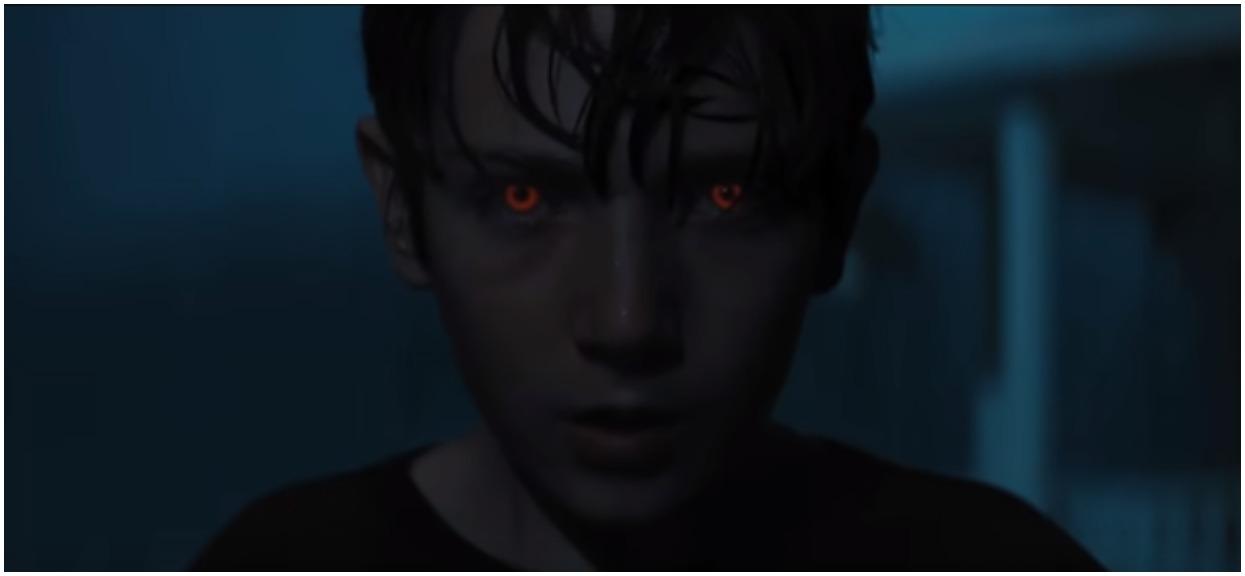 Kiedy premiera filmu Brightburn: Syn ciemności? Nowa propozycja od DC Comics