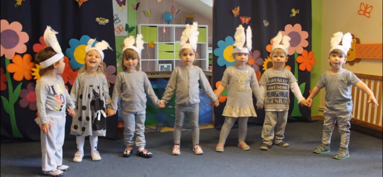 Życzenia na Dzień Dziecka. Czego życzyć najmłodszym w tym dniu?