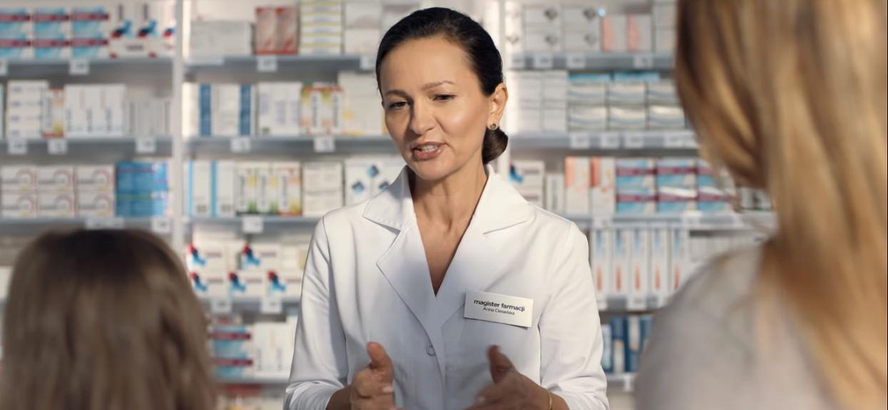 Złóż życzenia z okazji Dnia Farmaceuty. Najlepiej pójdź do apteki