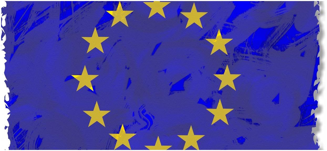 Kiedy jest Dzień Unii Europejskiej? Data święta jest znacząca