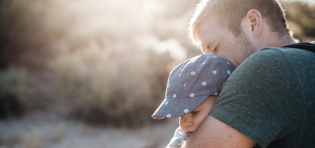 Kiedy jest Dzień Ojca? Tej daty nie powinniśmy zapominać