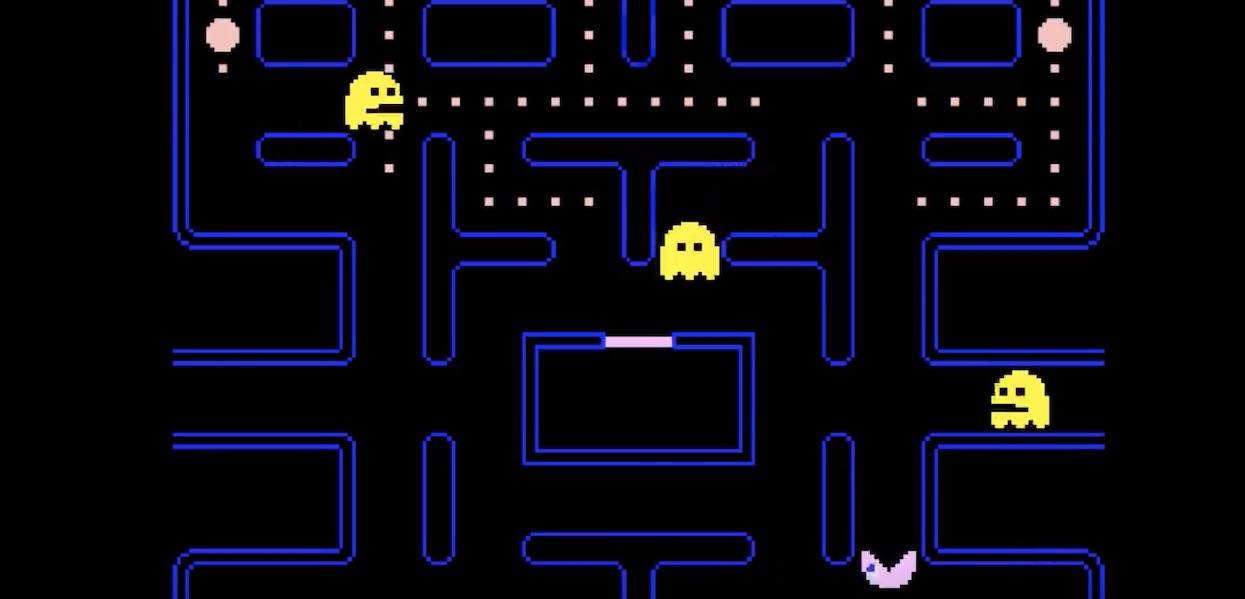 Dzień Pac-Mana 2019. Kiedy jest to święto i jak je obchodzą fani gier komputerowych?