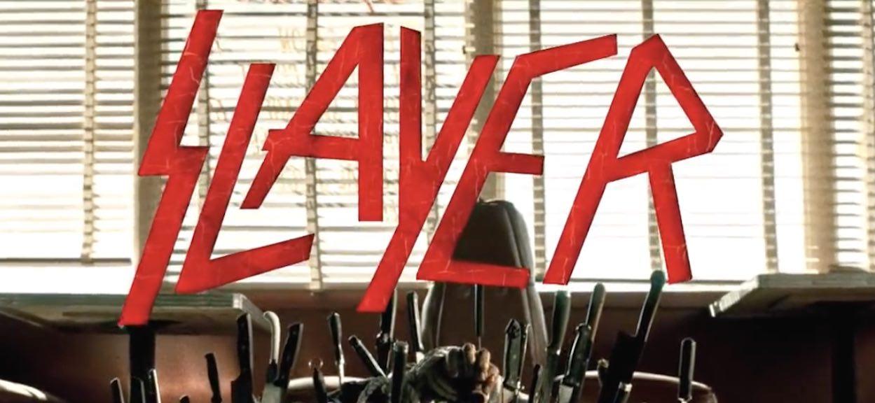 Kiedy jest Międzynarodowy Dzień Slayera? Fani świętują na całym świecie