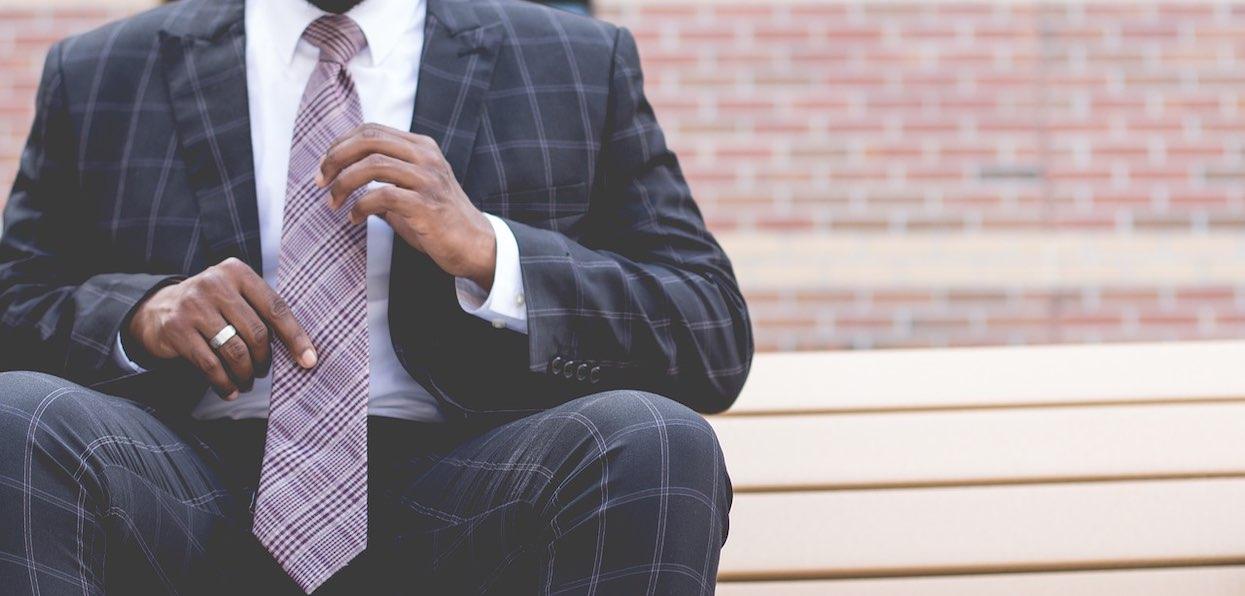 Kiedy jest Dzień bez Krawata 2019? Data nietypowego święta