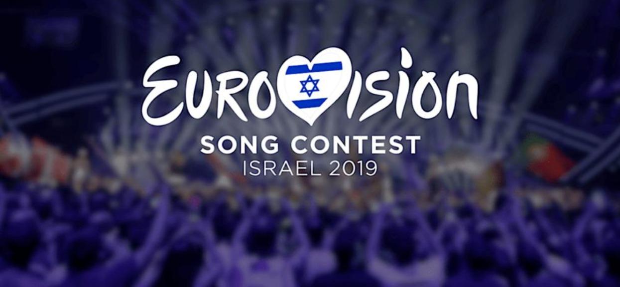 Gdzie odbędzie się Eurowizja 2019? Były wątpliwości co do miejsca