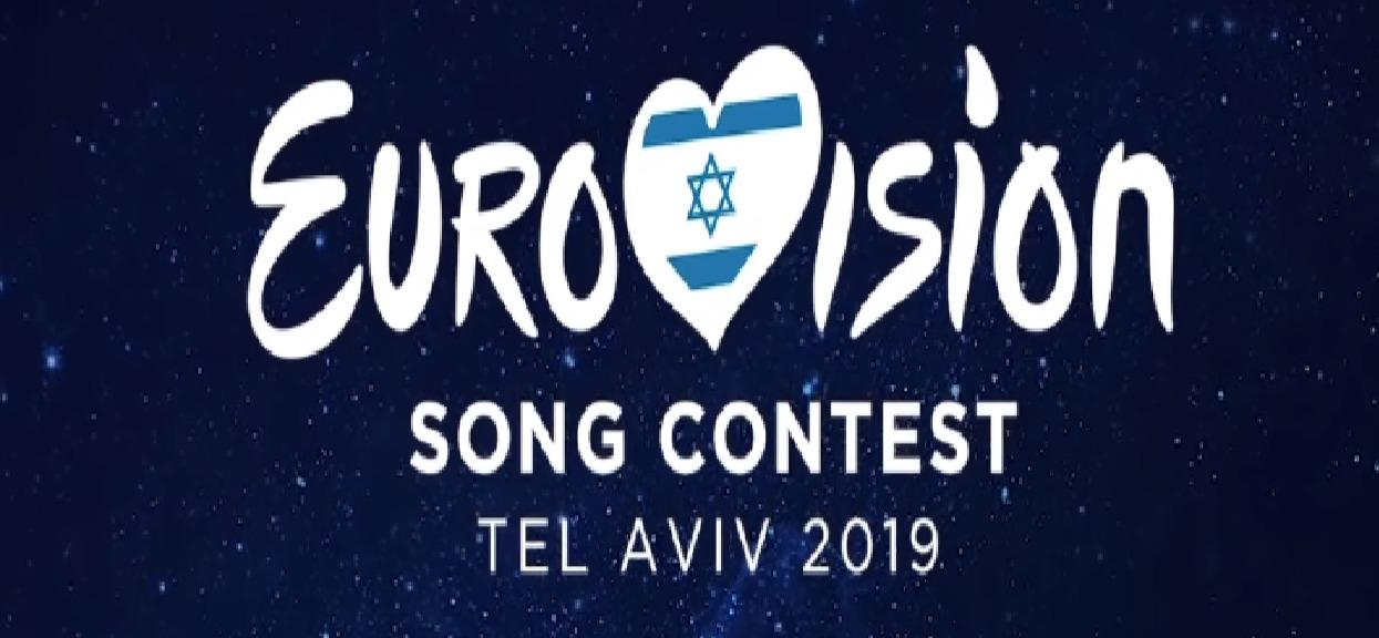Gdzie odbywa się Eurowizja 2019? Polska wysyła mocnego kandydata