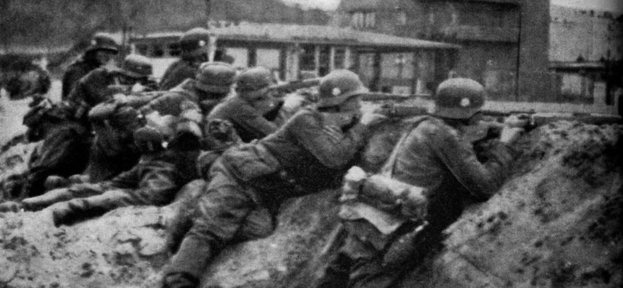 Kiedy wybuchła II wojna światowa? Rocznica jej zakończenia