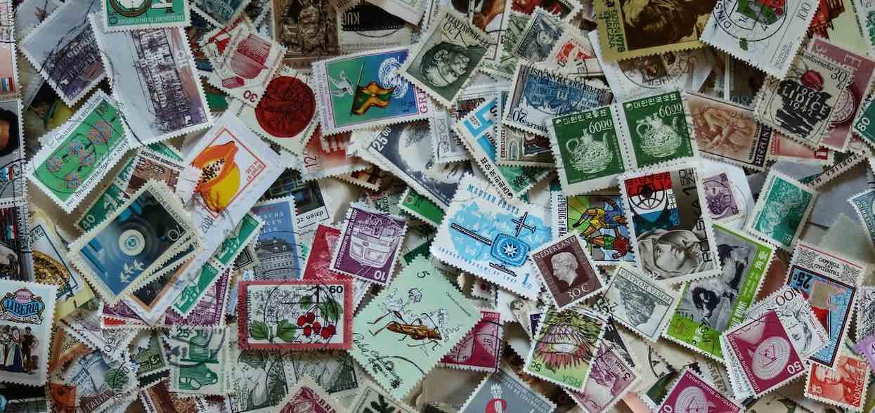 Ile kosztuje znaczek na list w 2019 roku? Zwykły i za granicę