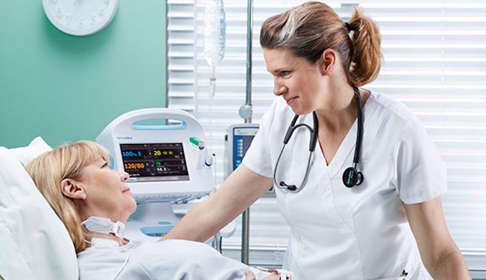 Ile zarabia pielęgniarka w przychodni? Protest pielęgniarek jest zrozumiały