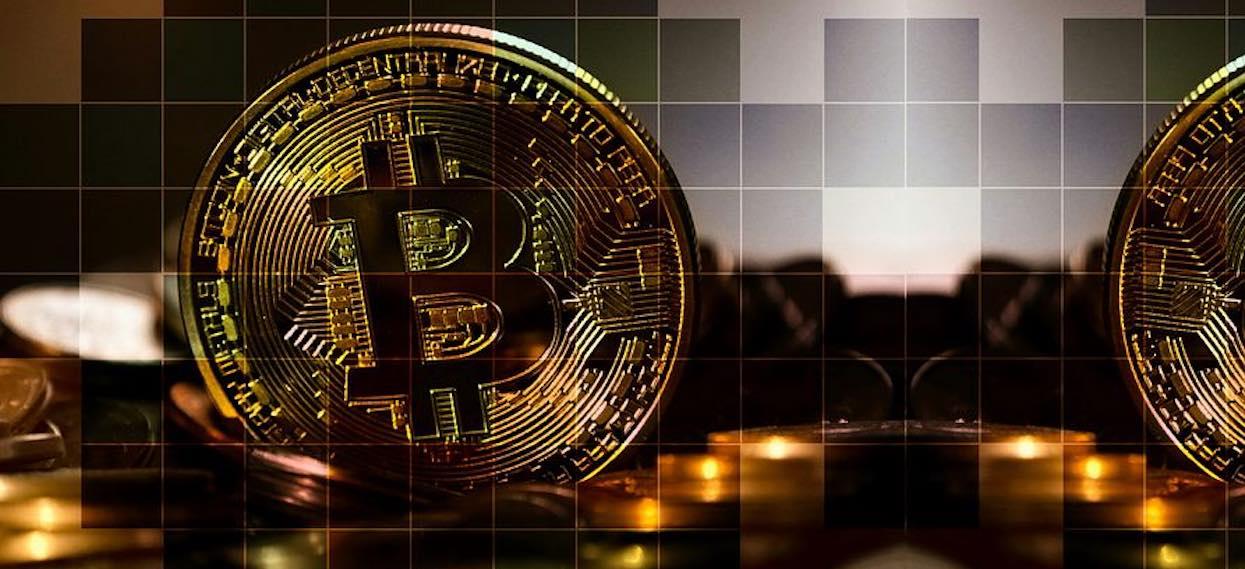 Jak kupić Bitcoina? W Żabce też się da, ale to nie takie proste