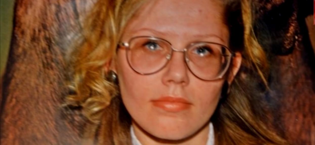 Mąż zabił ją z zazdrości. Czy nastąpi przełom w śledztwie Joanny Gibner?