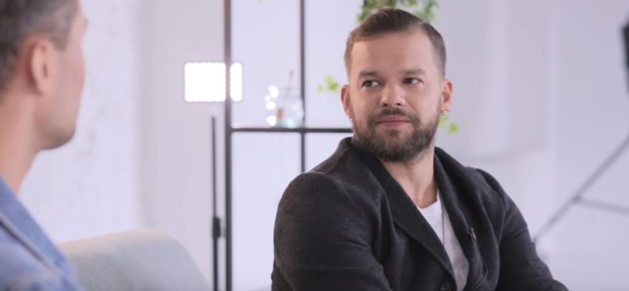 """Michał Piróg obśmiał Kaję Godek. """"Pani nie puszcza się za prezenty i wystawne życie"""""""