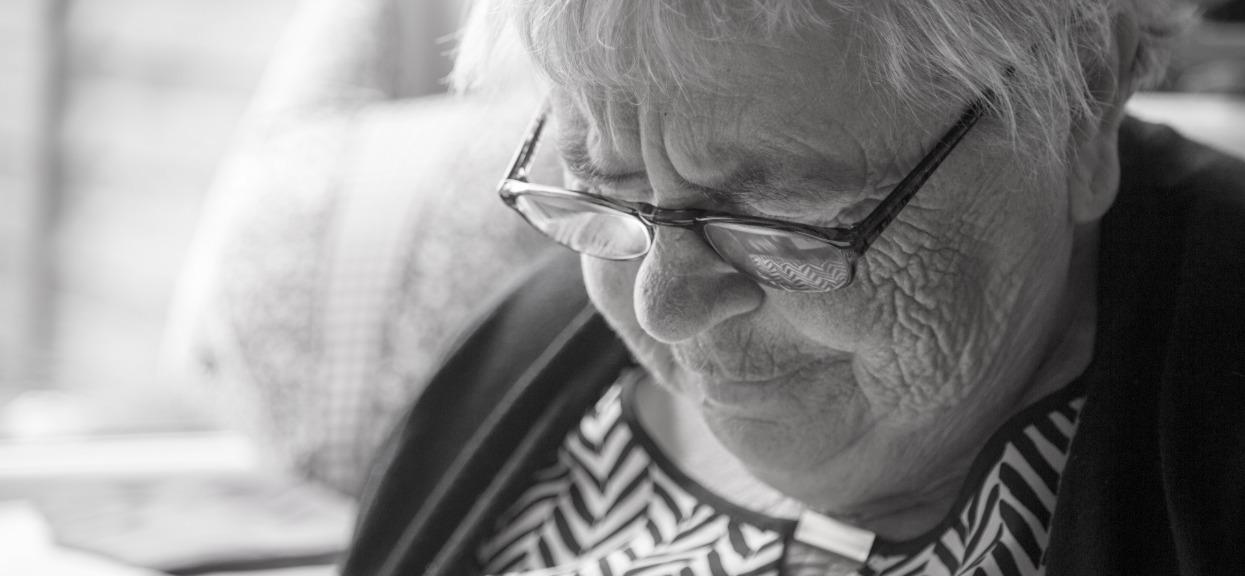 Seniorki muszą nagle opuścić dom opieki. Ich miejsca mają zająć księża