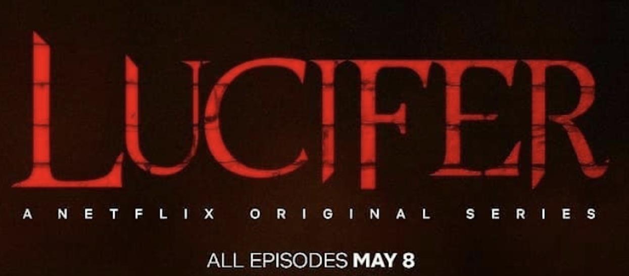 Premiera Lucyfera w Netflix zachwyciła fanów. Zwiastun zapowiadał niesamowite show