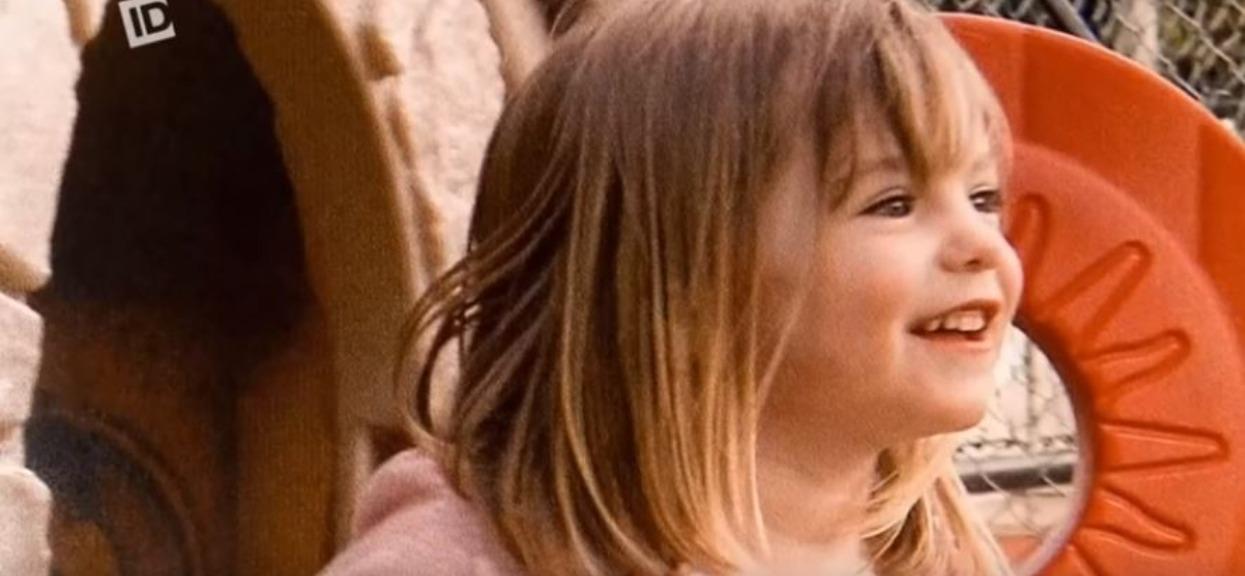 Właśnie obchodziłaby swoje 16. urodziny. Historię Madeleine zna cały świat, poszukiwania dalej trwają