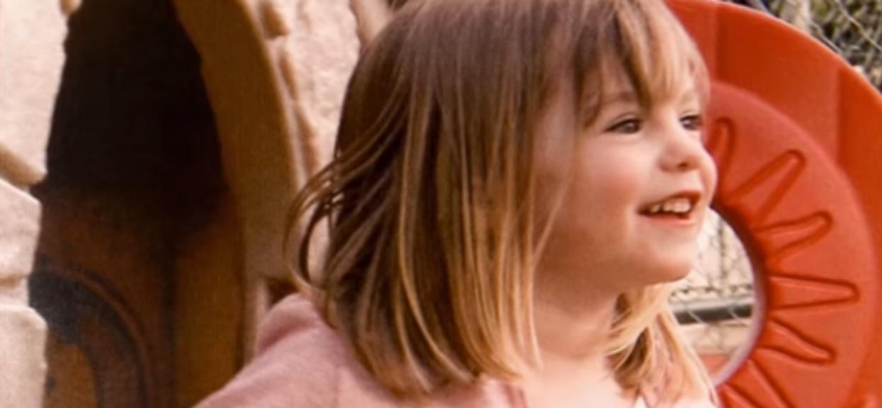 Minęło 12 lat od zaginięcia Madeleine McCann. Tak mogłaby dzisiaj wyglądać