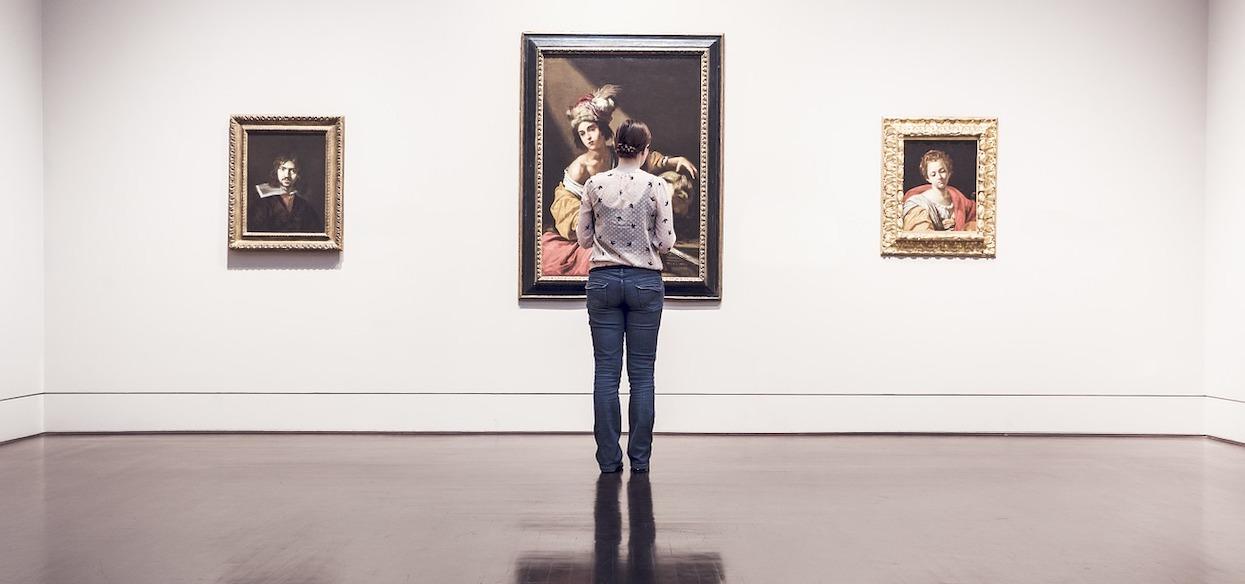 Kiedy jest Noc Muzeów? Warto skorzystać z darmowych wystaw