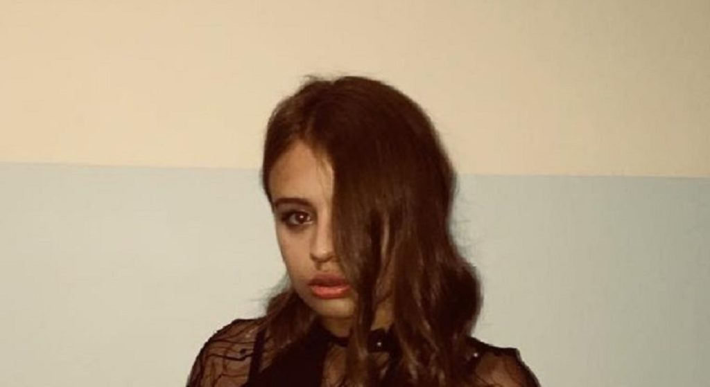 Córka Przybylskiej zmieszana z błotem! Tak podłe i haniebne słowa, że aż odbiera mowę
