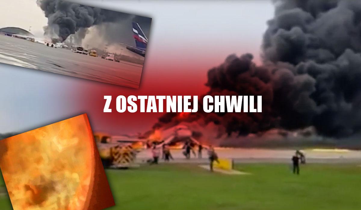 TVP podało pilne informacje! Polscy sportowcy zmarli podczas wyścigu