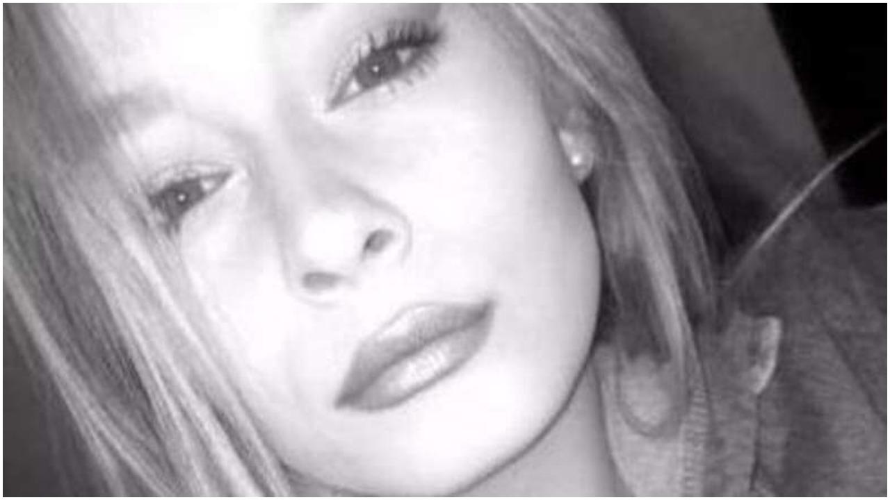 17-letnia Patrycja, której szukała cała Polska, została odnaleziona. Teraz ZAGINĘŁA po raz kolejny